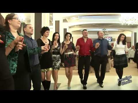 Perla Liesti - Revelion 2013 clip 4 HD