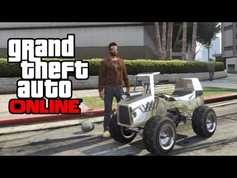 Bikes Gta 5 Online GTA Online How To Get