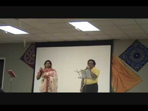 Oohalu Gusa Gusa Lade Sung By  Satya & Vijayalakshmi video