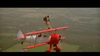 Akshay Kumar most dangerous Stunt HD | Khiladi 420 | Bollywood Most Dangerous Stunt