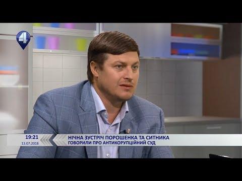 Якби не тиск вулиці, парламент не ухвалив би важливих законів, ‒ Олег Осуховський
