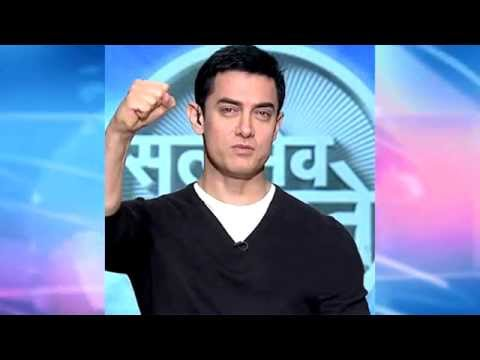 Actor Aamir Khan Get Into Gay Sex Controversy – Redpix24x7 video