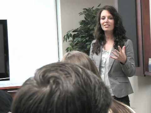 Farmers Insurance - Denver- Career in Insurance
