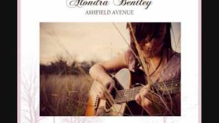 Watch Alondra Bentley Of All Living Creatures Why A Human Being video