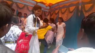 Dj Nagpuri dance DCEA BALUMATH