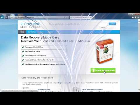 Best Data Recovery Service & Company