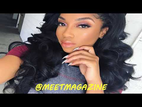 Brooke Valentine fight vs Marcus Had 5 other girlfriends No engagement & weddingLHHH