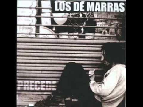 Los De Marras - Sexo En La Calle