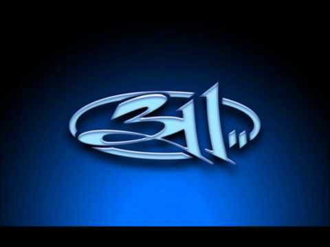 311- Visit