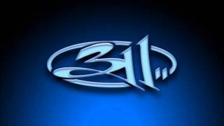 Watch 311 Visit video