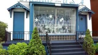 download lagu My Trip To The Motown Museum Hitsville, Usa gratis