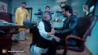 Ghoori Dyan - Episode 306 - 22nd March 2014