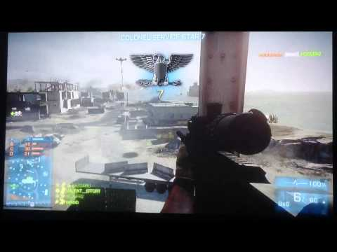 Valient effort bf3 quick snipe clips