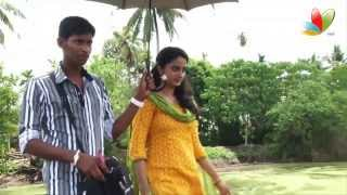Pullipulikalum Aattinkuttiyum - Pullipulikalum Aattinkuttiyum Shooting Spot | Kunchako Boban, Namitha Pramod | Malayalam Movie