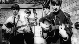 Vídeo 76 de The Beatles