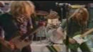 Status Quo - Roadhouse Blues