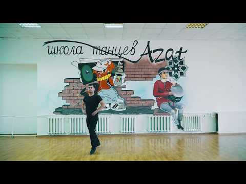 Обучающий видео курс армянских танцев. Уроки Армянских танцев № 7