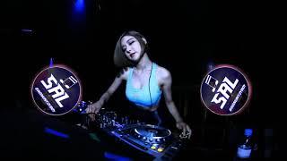 វៃឡើងក្លឹបខេត្ត / New Melody Remix 2018 Remix Of Popular Song And Remix Nonstop By Mrr Dom