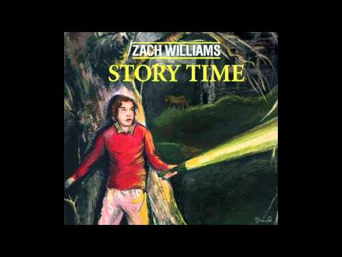 Zach Williams - Fears