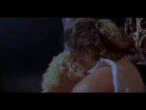 Two Moon Junction Trailer