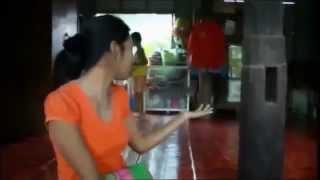 Sex Tourism in Thailand - Documentary Guru