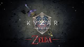 Legend of Zelda [Ocarina of Time] - Opening Theme (Kyzar Remix)