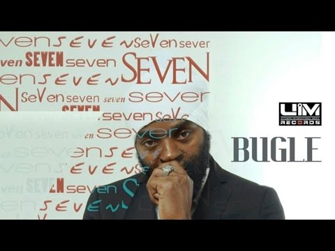 Bugle - Educated Dunce [7ven Riddim] July 2014 Music Videos