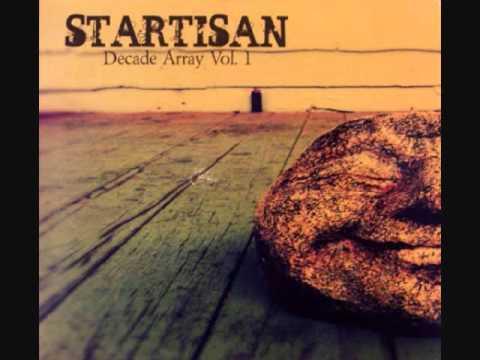 The Beginning Startisan Chords