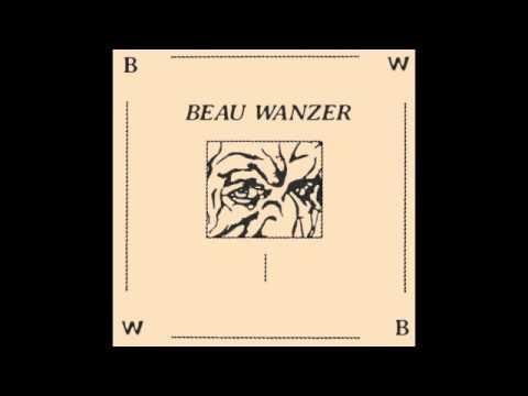Beau Wanzer - Storm Food