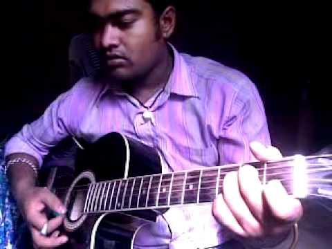 bhool gaya sab kuchh chords