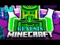 ULTIMATIVE ÜBERNAHME!! - Minecraft Genesis #098 [Deutsch/HD]