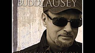 Buddy  Causey - Just  Take  Jesus  As  Your  Lawyer - Album  Cut