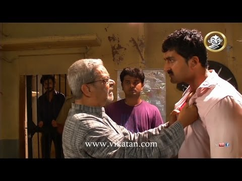 0 Deivamagal 16 07 2013 – Sun Tv Serial
