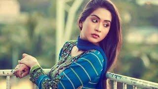 Zakia Bari Momo   জাকিয়া বারি মম   Lux Super Star & Bangladeshi Actress
