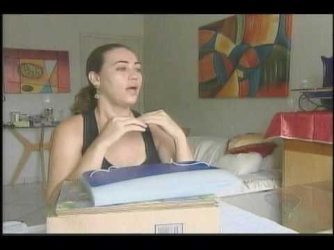 DICAS DE ORGANIZAÇÃO DE CONTAS E DOCUMENTOS DA PERSONAL ORGANIZER