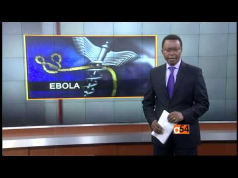 Sierra Leone New Ebola Death