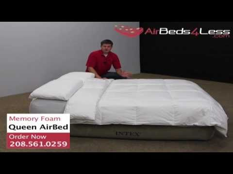 Coleman air mattress patch kit for cloth side