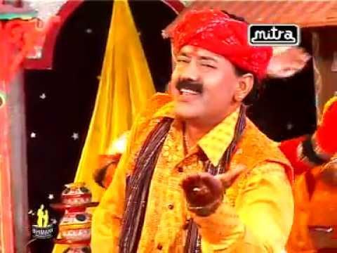 Mara Kaka Mari Kakio | Gujarati Garba Songs 2014 | Non Stop...