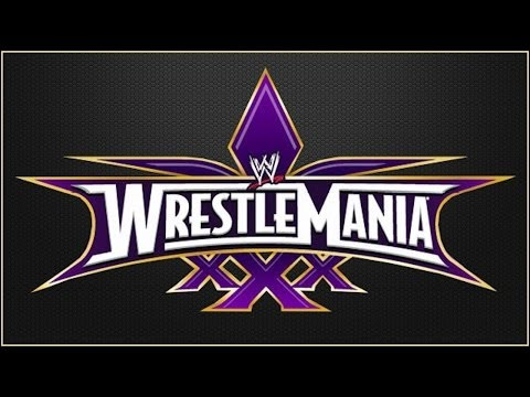 Wwe Wrestlemania 30 Full Ppv Live Call In Show - Wrestlemania Xxx - Omg Wrestling Podcast #21 video