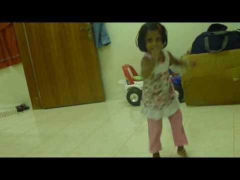 Raa raa sarasaku rara CHANDRAMUKHI  Dancing Parvathi