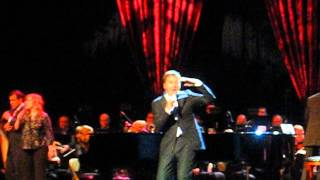 Watch Michael W. Smith Kay Thompson