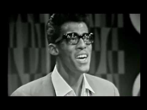 The Temptations My Girl HD