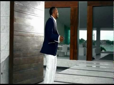 Pepe Gonzalez - Taboo By Don Omar video