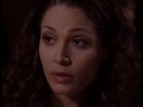 Sarah Danielle Goldberg 7th Heaven