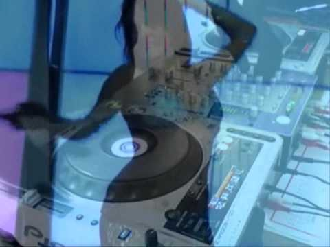 New Bollywood Disco Dhamaka 2011 Latest Hindi Songs-bollywood Remix Music Club Zone-5(non Stop) video