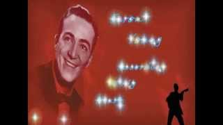 Watch Faron Young According To My Heart video