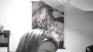 Watch Mithotyn Tills Dagen Gryr video