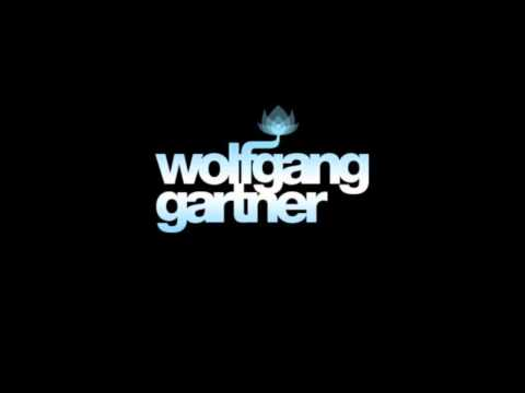 Wolfgang Gartner - Space Junk (Original Mix)