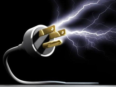 Минимизатор мощности-свободной