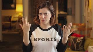 How Rachel Bloom Became a Card-Carrying Skeptic